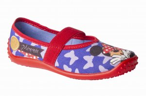 DISNEY MINNIE 25